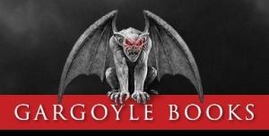 Gargoyle Books Edizioni Editrice