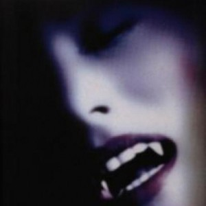 i sogni di carmilla italian noir concorso letterario 2011