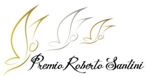 Logo Premio Roberto Santini