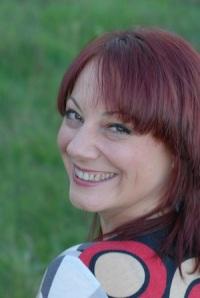 Monica Bartolini Scrittrice