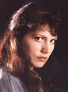 SWcrittrice Alda Teodorani