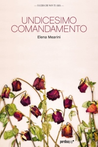 Romanzo Undicesimo Comandamento