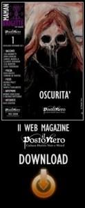 Maman Brigitte – Il Web Magazine del Posto Nero