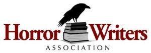 Horror Writers Association HWA Antonio Ferrara Member Membro