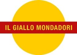 logo giallo mondadori