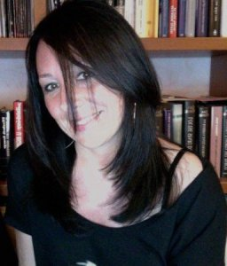 cristina origone scrittrice