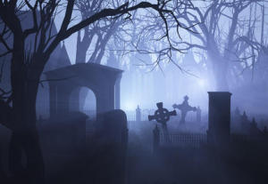 cimitero-notte