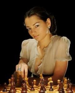 ChessTrivia_8