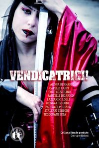 cover vendicatrici