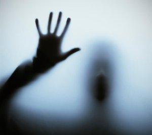 ghost_in_the_window_by_durka1