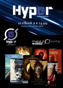 hyperpromo2