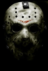 Jason_Mask_by_Wiwewo