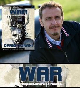 war_dario