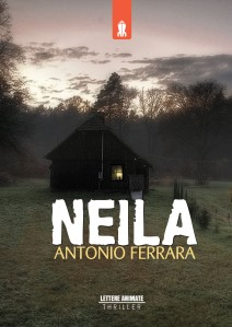 Neila di Antonio Ferrara